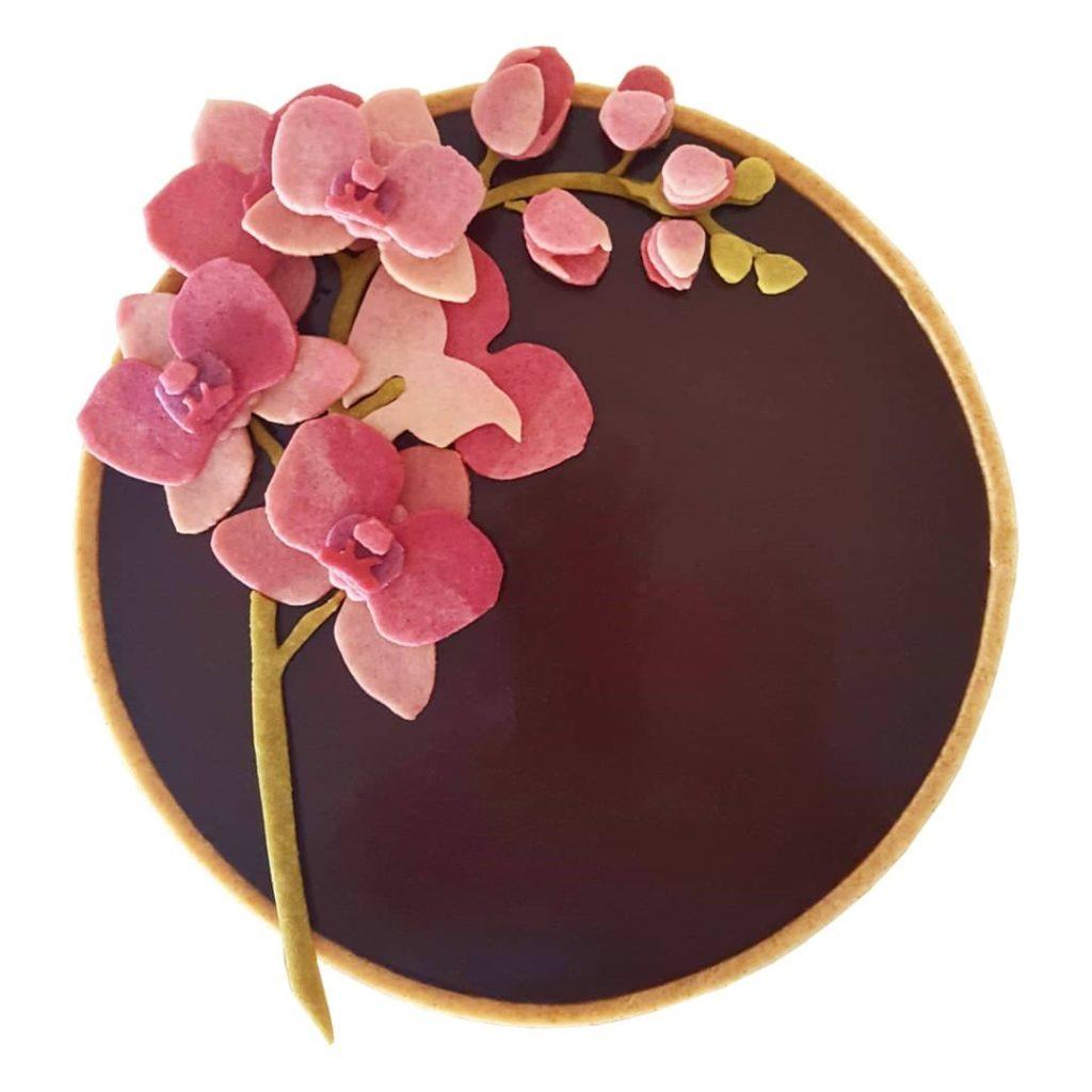 la-pastafrolla-protagonista-nella-decorazione-dei-dolci-contemporanei